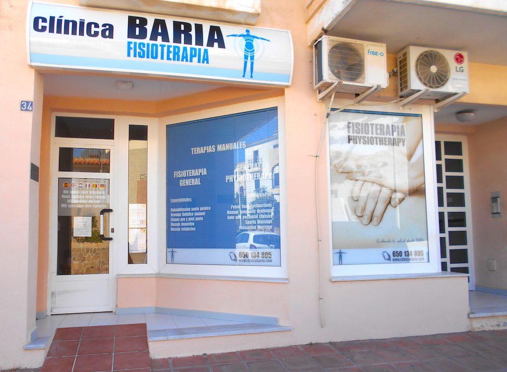 clinica-baria-fisioterapia-villaricos-almeria